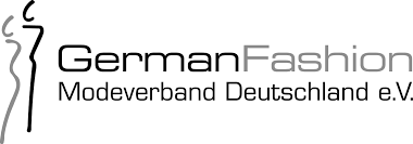 GermanFashion Logo 1
